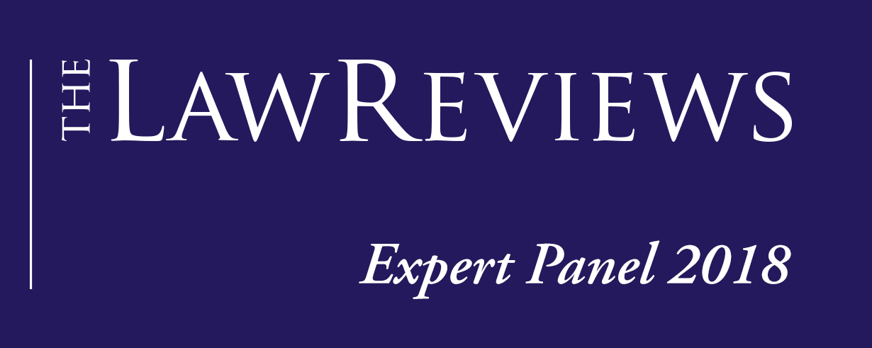 LawReview